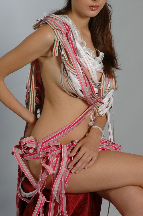 textile erotic young model istanbul