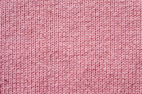 textiles fabrics image