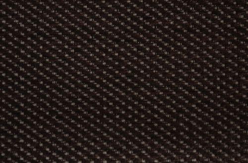 textiles background design