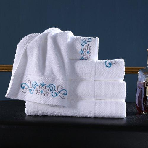textiles  fabric  cotton