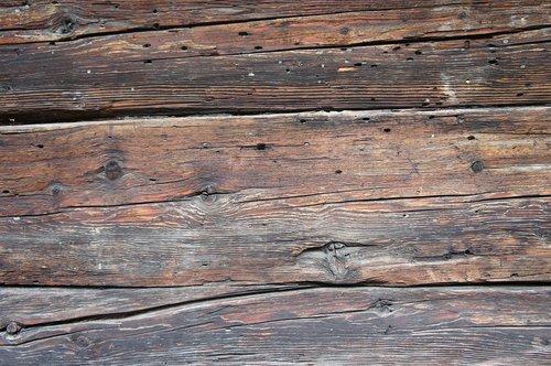 textiles  rau  wood