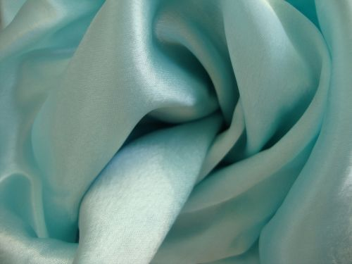 textiles blue texture