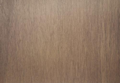 wood textur brown