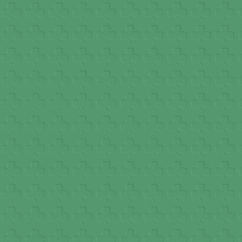 tekstūra,airiškas,šaukštas,fonas