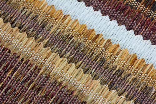 texture fabric fabric texture