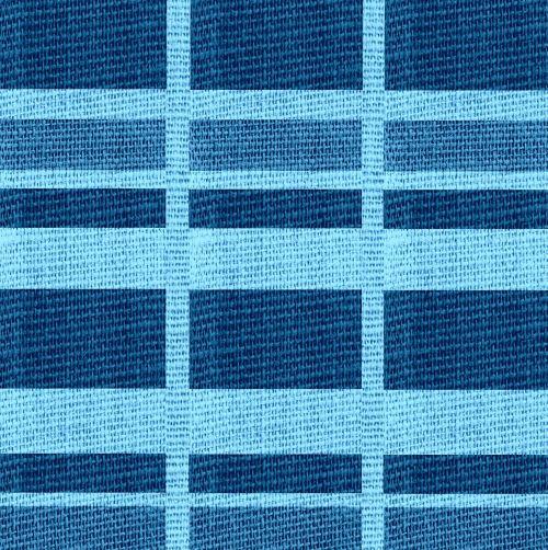 texture fabric geometric