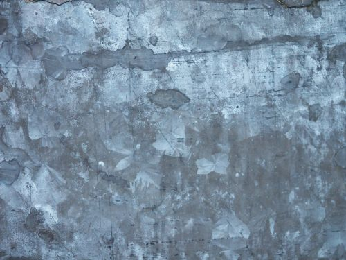 texture metallic background metal background