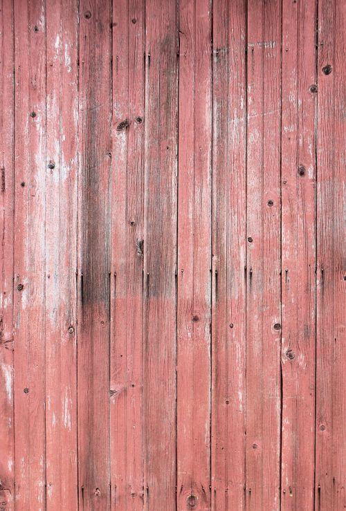 texture wood paint