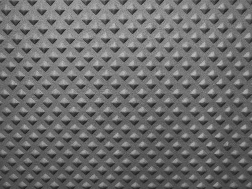 texture veneer metal