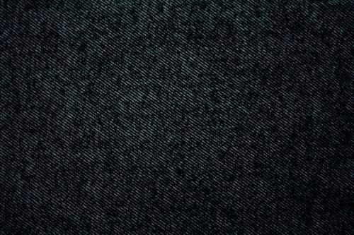 texture denim zheng