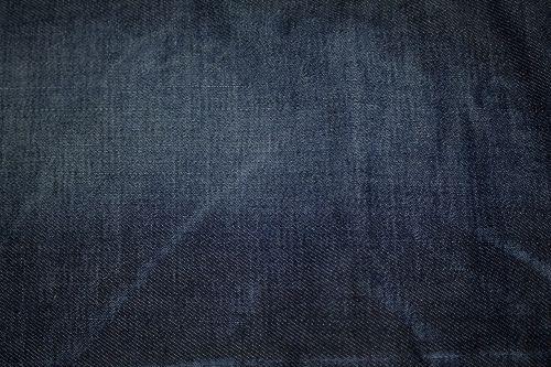 texture zheng wasing