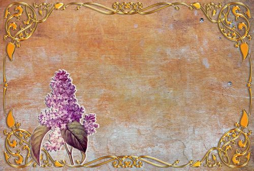 texture background paper