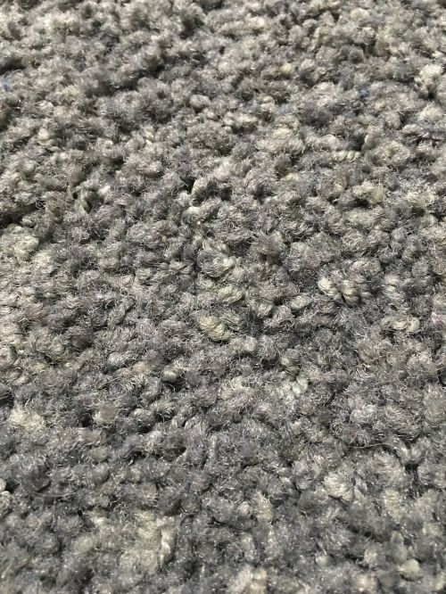 texture the background carpet