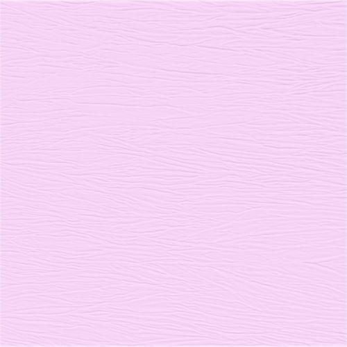 texture surface lavender