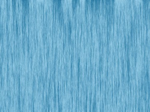 texture blue scratched