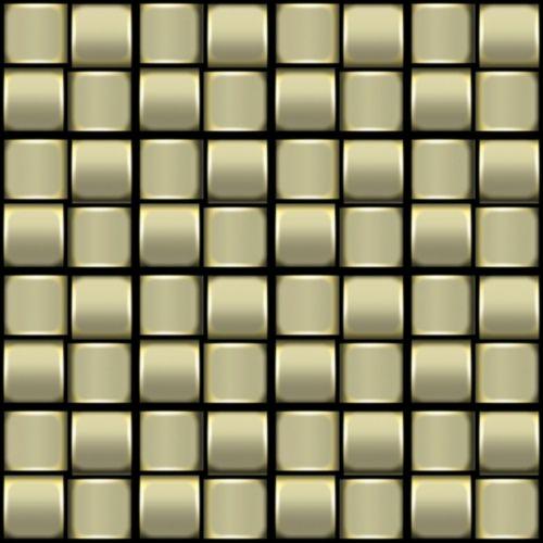 texture ceramic mosaics