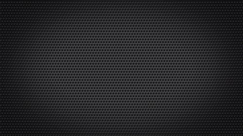 texture background gray