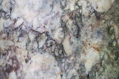 tekstūra,marmuras,perdanga,akmuo,modelis,mineralinis
