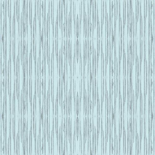 texture blue structure