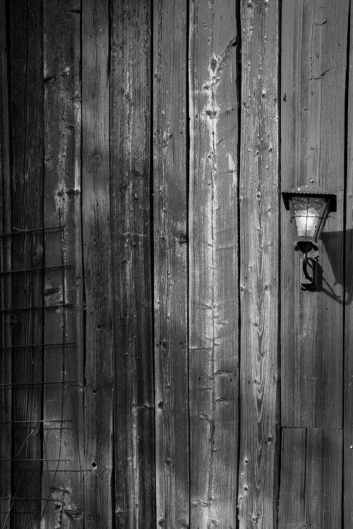 texture lantern wood