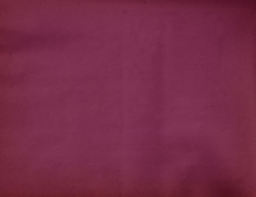 texture brown png