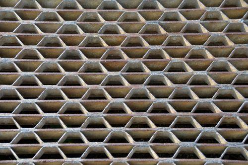 texture grid graphic