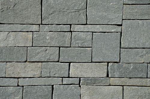 texture masonry bulwark