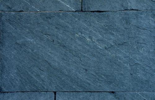 texture slate plate