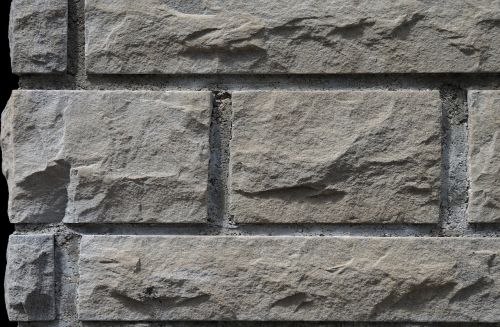 texture wall stones