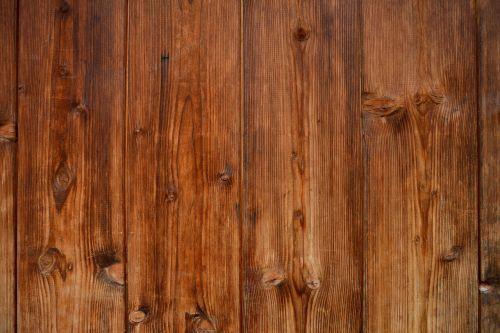 texture wood grain barn