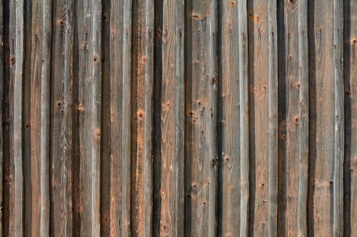 texture wood grain battens