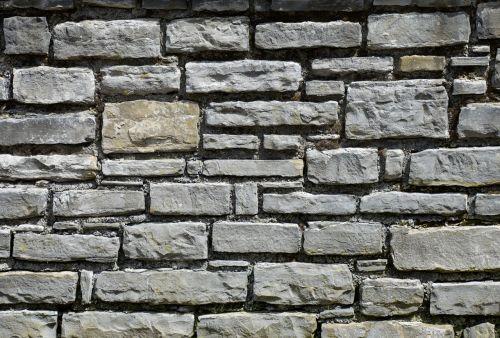 texture masonry stones