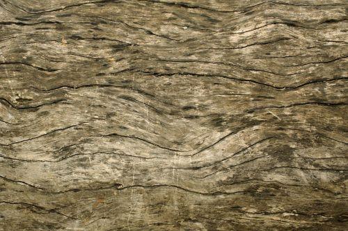 texture horizontal wood