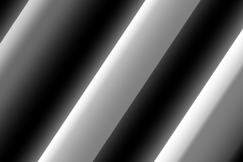 texture screen background gray tone