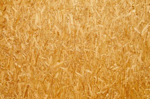 texture fiberboard wood fibres