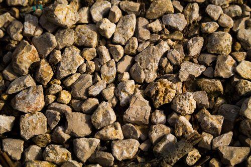 texture stones rock