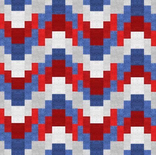 texture textile surface