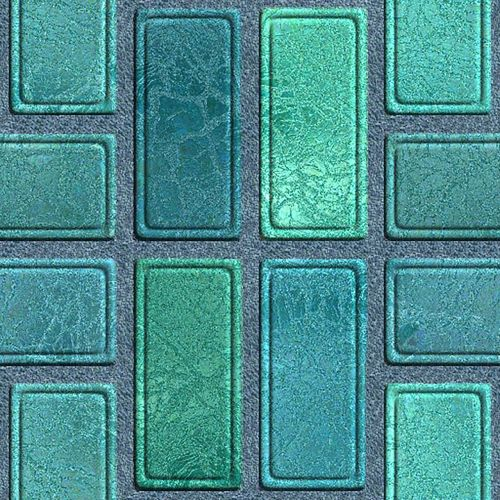 texture,seamless patterns,brick,pattern,seamless