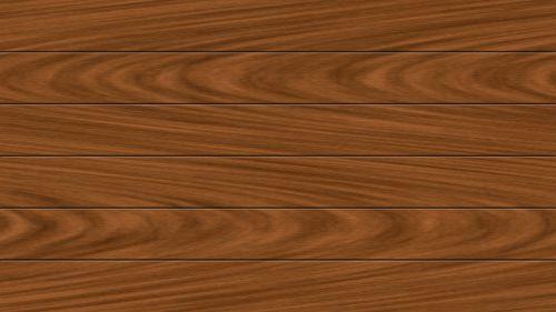 tekstūra,mediena,lentos,medžio tekstūros fonas,mediena,ruda,medžiaga,grūdai,grindys,mediena