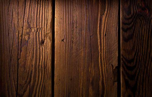 texture wood grain weathered