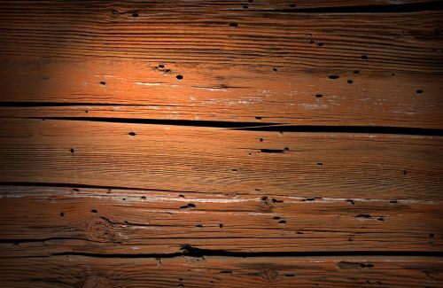 texture wood grain weathered