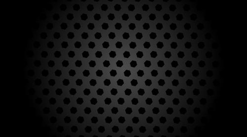 tekstūra,fonas,grafika,stalinis kompiuteris,juoda,apskritimai,stilius,dizainas,modelis,grafika,Kompiuterinė grafika,juodas fonas