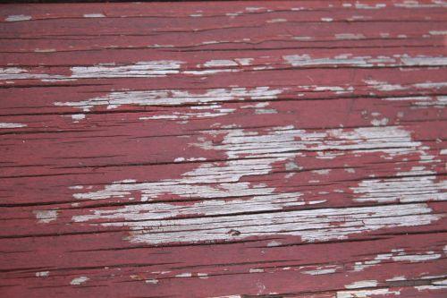 texture wood peeling