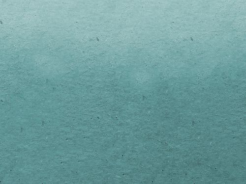 texture paper background