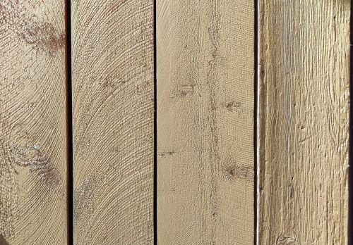 texture wood wood texture