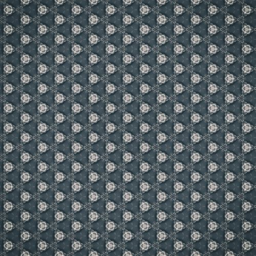 texture background pattern
