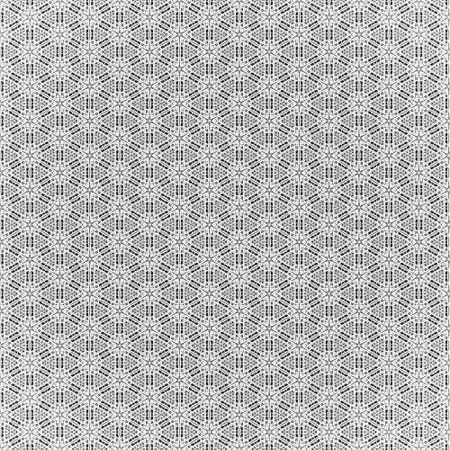 texture background pattern