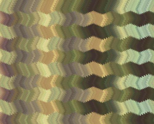 texture geometry pattern