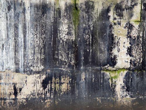 texture background grunge