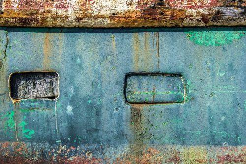 texture texture wood rust